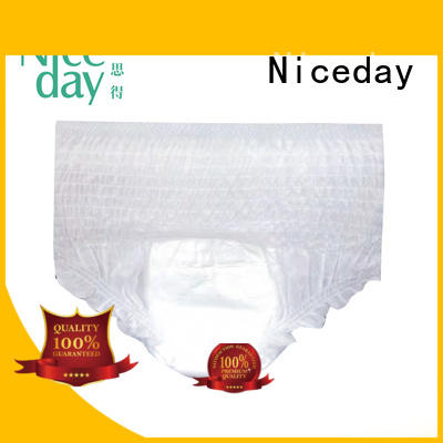 Niceday sale adult diapers for men contact for adult