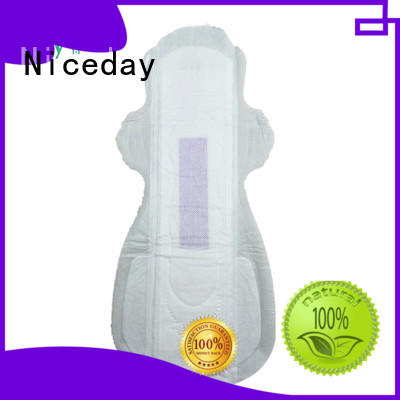 sanitary napkins online wings for period Niceday