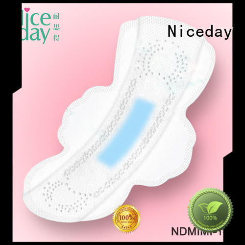 thin sanitary pads cost for period Niceday