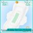 Niceday pulp napkin pad cherish for girls