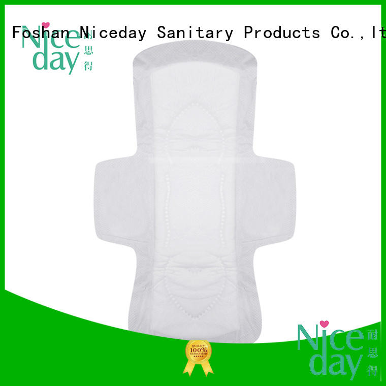 special sanitary towel lady cool for female