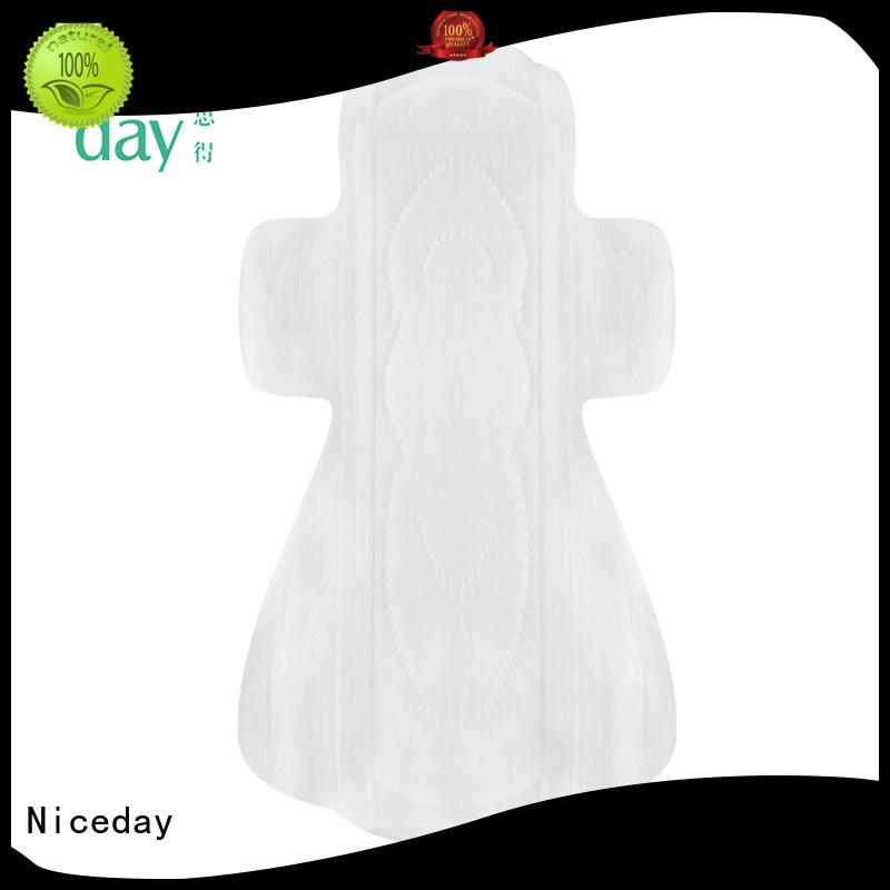 Niceday baby best panty liners menstrual for female