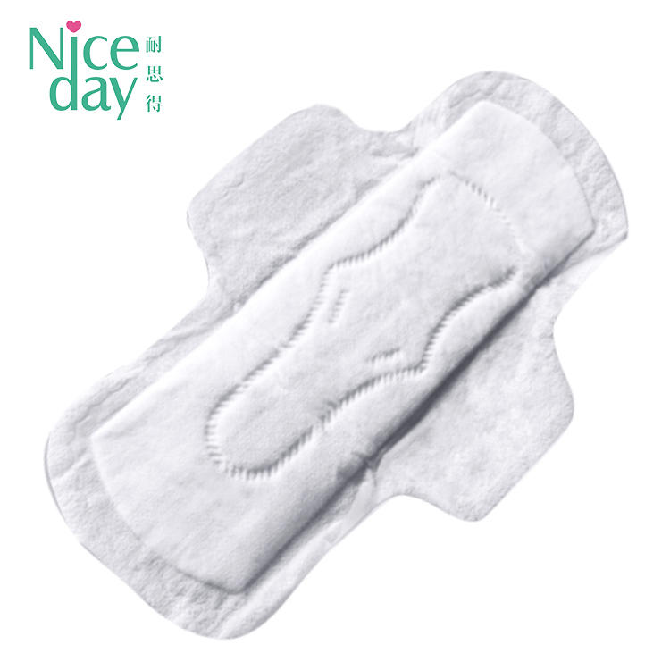 niceday sanitary napkin all samples for period-1