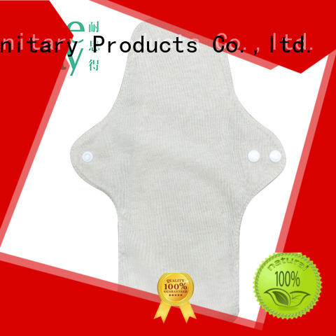 reusable best reusable panty liners manufacturing for women