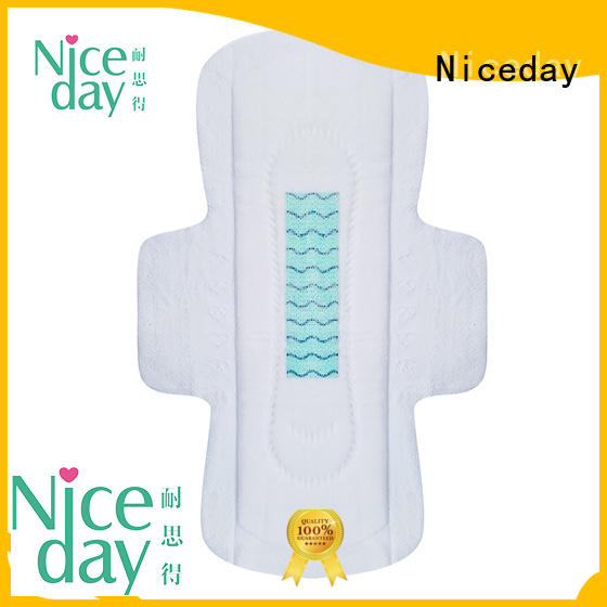 ultra cotton pads for periods brands blue napkins for ladies