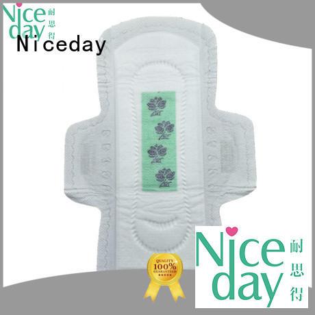 good care sanitary napkin disposal/sanitary pads disposable/female care sanitary napkin ND20181-26-2-Niceday