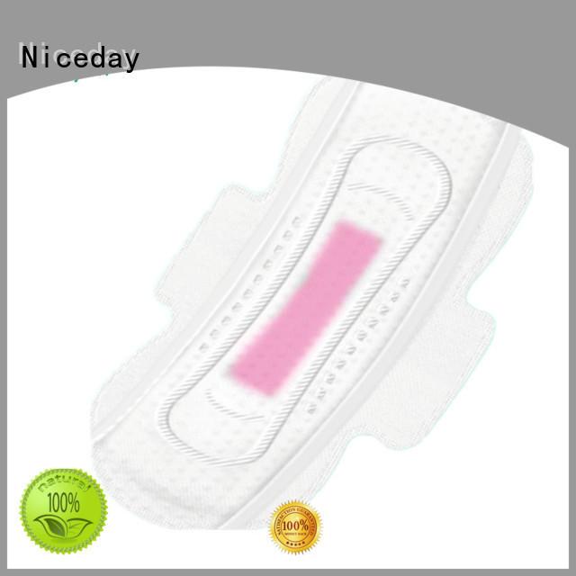 absorbtion best sanitary pads girls for feminine Niceday