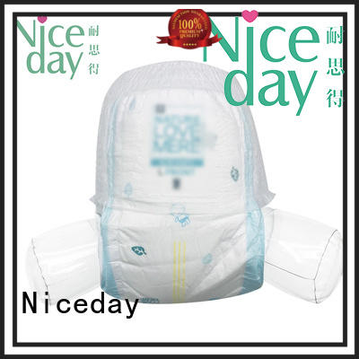 sleepy free baby diapers diapers diape for baby girl