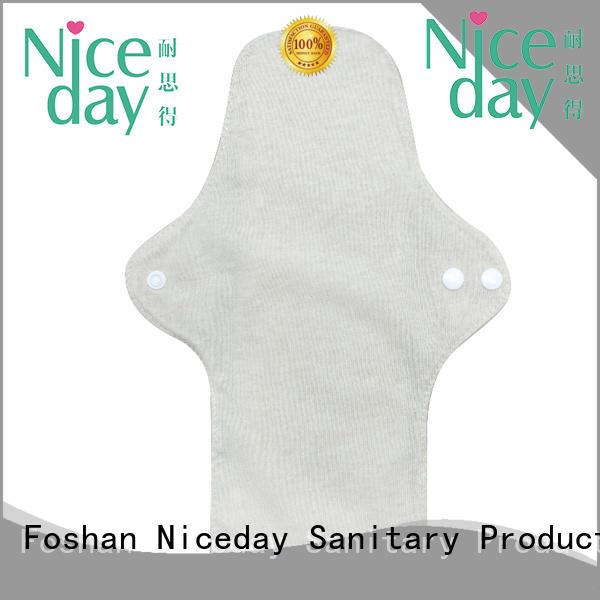 reusable reusable sanitary towels pads hygiene for ladies