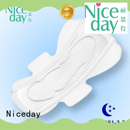 sanitary period pad use products for feminine