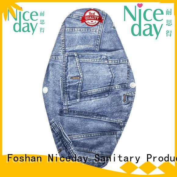 Niceday wonderful feminine napkin feminine for women