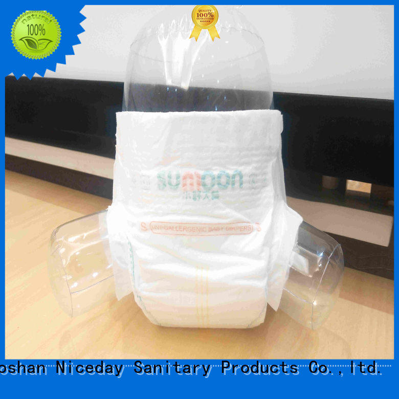 maternity nursing pads diaper for baby Niceday