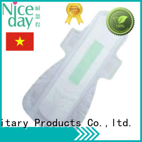 herb sanitary napkin price womens for girls