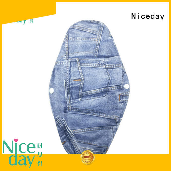 quality feminine pads amazing Niceday