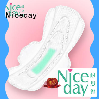 Niceday ultra napkin brands quickdry for ladies