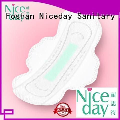 panty best menstrual pads super for female Niceday