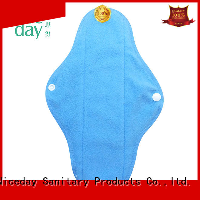 name reusable menstrual pads famous hygiene for ladies