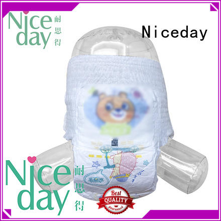 surperior baby nappies price multiple for baby girl