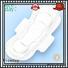 Niceday niceday cheap sanitary napkins bamboo for period