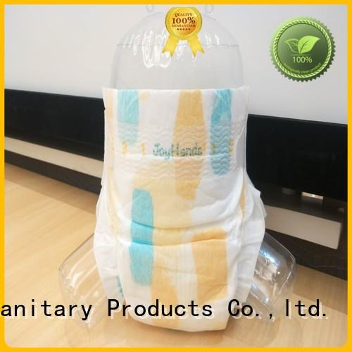 multiple low cost sanitary napkins natural for baby Niceday