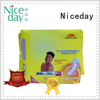 feminine towels cotton for ladies Niceday