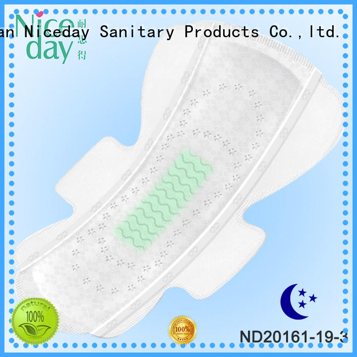 absorbent panty liners amazing winged for feminine