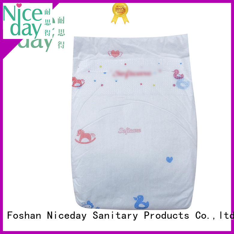 breathable cheap baby diapers diapers pure for baby boy