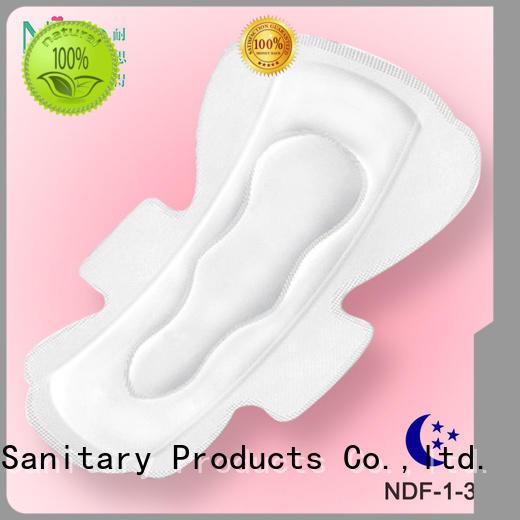 Niceday leak women napkin sell for feminine