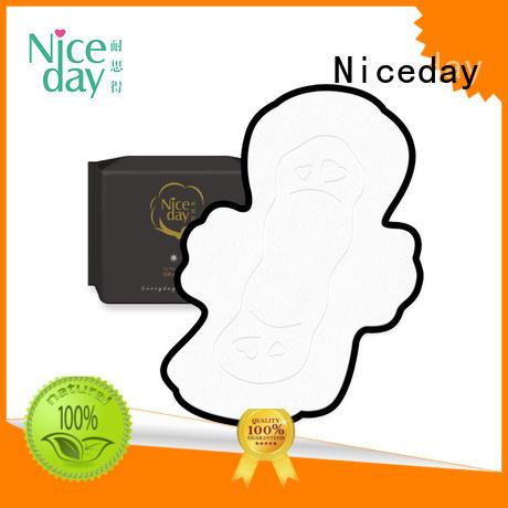 Niceday all period pads regular for women