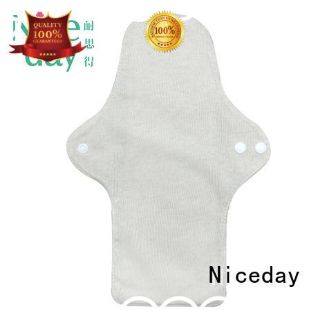 Niceday reusable sanitary napkins dniceday for women