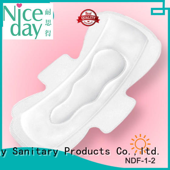 breathable sanitary pads brands carefree overnight for female