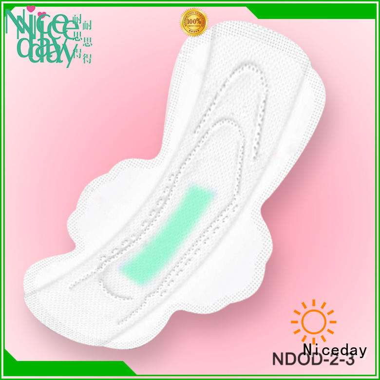 bulk cotton sanitary pads unbranded for period