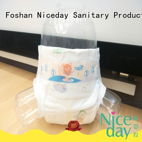sleepy best diapers for newborn baby boy oem line for baby girl