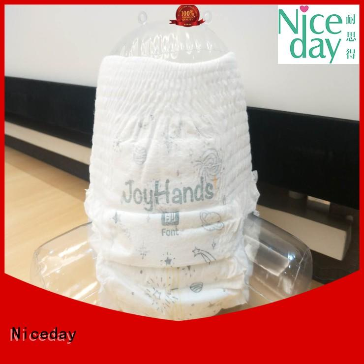 soft low cost sanitary napkins accept for absorption