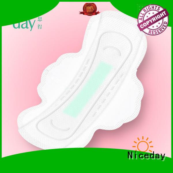 black best period pads perfume carefree for feminine
