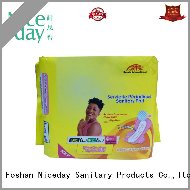 baby sanitary towel icy for girls Niceday