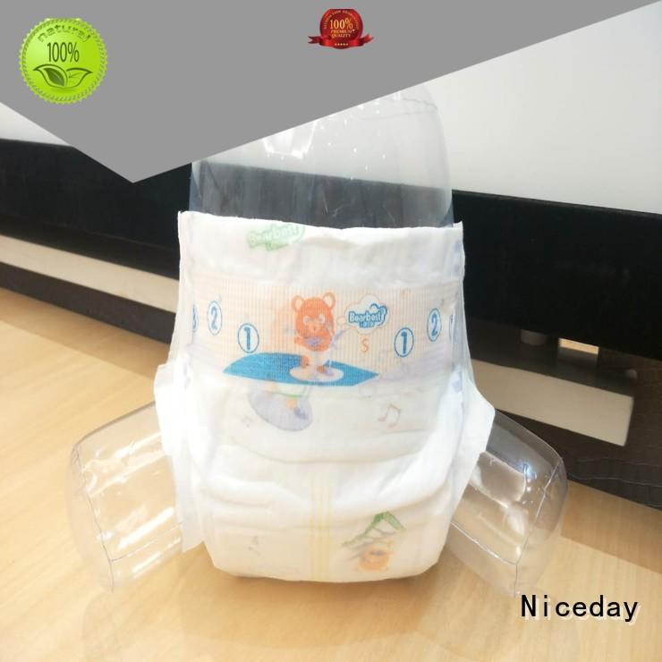 low cost sanitary napkins dry for absorption Niceday