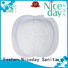 Niceday thin breast pads for breastfeeding inquire for girl