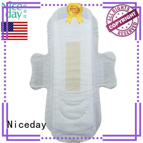 Niceday thin women sanitary leak for women