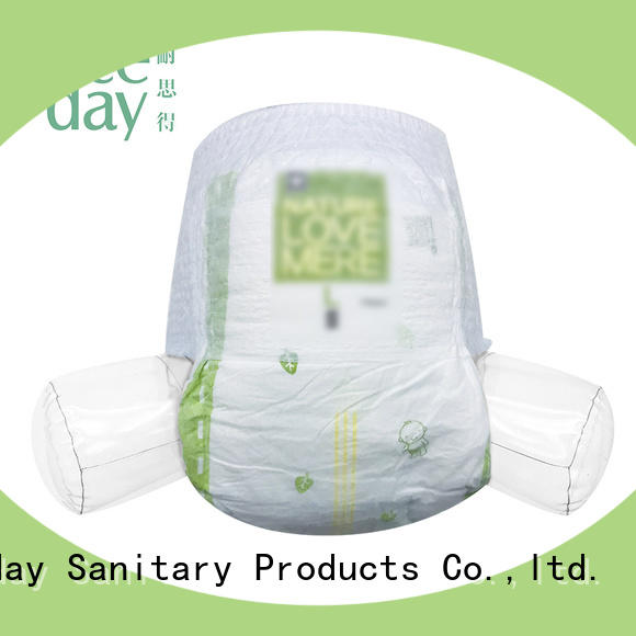 odm baby diapers online shopping deep nappies for baby girl