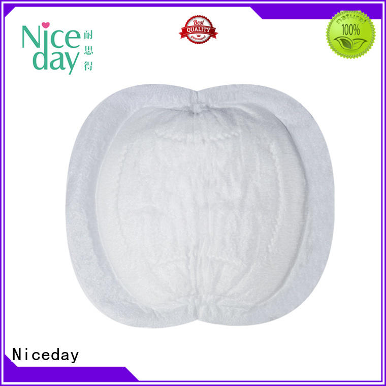 ultra breast pads for breastfeeding soft contact for women
