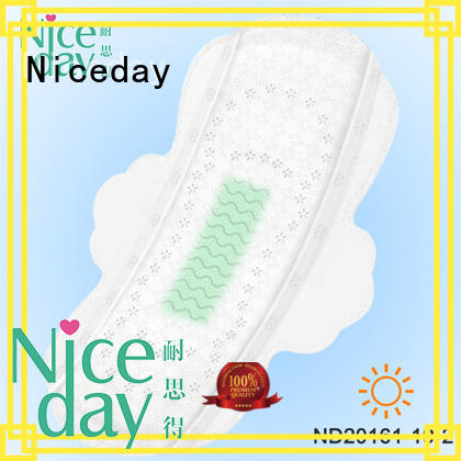 without thin pads for periods manufacturing for feminine Niceday