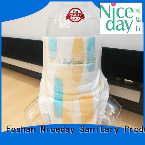 Niceday swim diaper brands cotton for baby girl