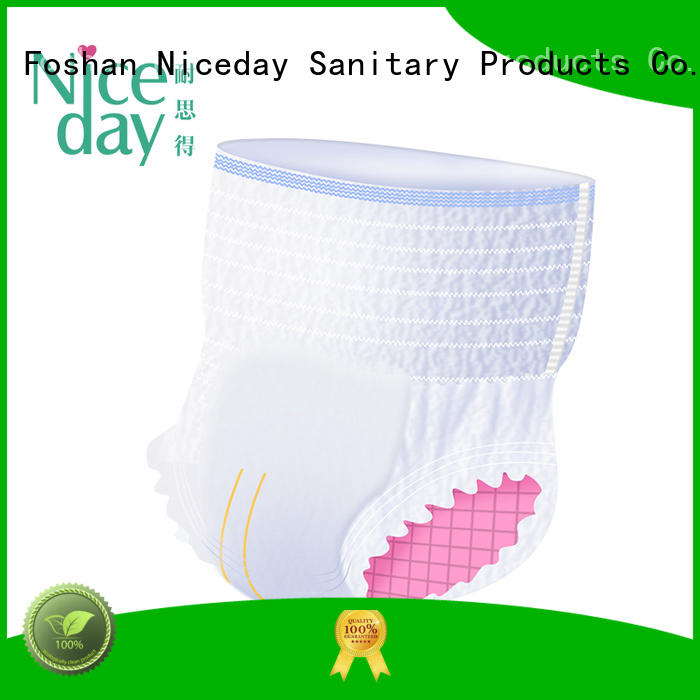Niceday soft adult pampers inquire for absorption