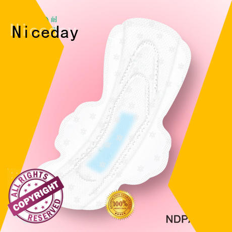 Niceday sale female pads brands ion female