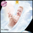 Niceday babydry maternity nursing pads material for infant