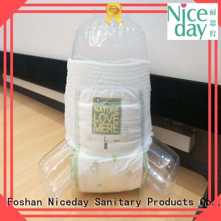 baby low cost sanitary napkins quality for infant