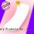 Niceday lady feminine napkin leak for female