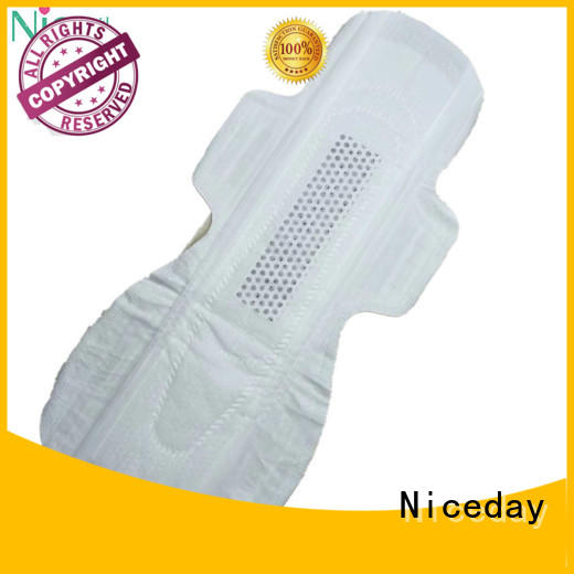 ultra period pads sell low for period