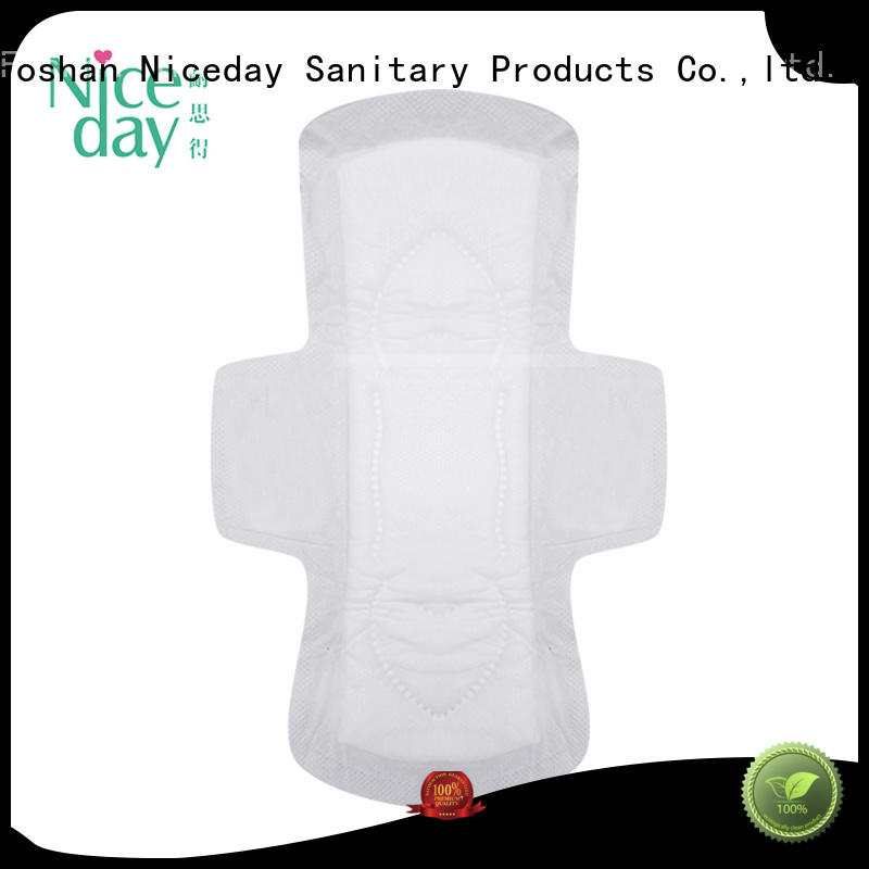 Niceday sale napkin brands doctor for period